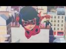 Superheroes - Miraculous Ladybug