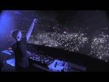 Nicky Romero &amp Stadiumx - Harmony (Live at Ultra Europe)