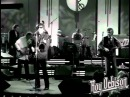 Roy Orbison - All I Can Do Is Dream You from Black and White Night