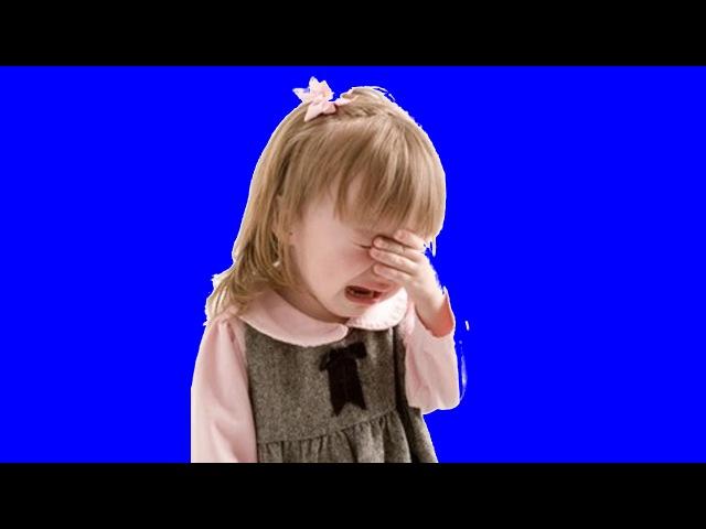 Капризный ребенок - как успокоить ребенка и превратить в разумного малыша?