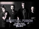 Spiritual Fusion - Стороны Света (Sides Of The World) (Single, 2011)