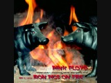 Pink Floyd - Iron Pigs On Fire (Live Fort Worth, Texas, USA - May 1st, 1977)