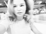 dema_demchenko video