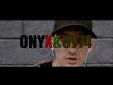 Старый Гном - Приглашение на ONYX &amp ОУ74, СПБ-МСК