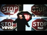 Jamiroquai - When You Gonna Learn (Official Music Video)