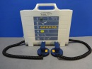 Дефибриллятор Primedic Defi-b METRAX (Германия)