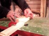 Как сделать станок своими руками, ( часть 2 ) циркулярка и фрезер.