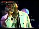 Biggie 2Pac Live at Trafalgar Square