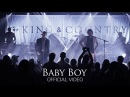 For KING COUNTRY - Baby Boy: LIVE from The Factory [Nashville, TN] (Official)