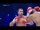 Władimir Kliczko vs Alex Leapai cała walka (all round) K.O Boks w Oberhausen 26.04.2014 HD