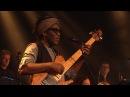 WDR BIG BAND feat Richard Bona Full Concert Leverkusener Jazztage 2015