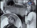 Чудак из пятого Б (1972) Полная версия