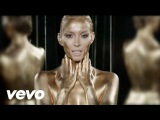 Ricki-Lee - Come &amp Get In Trouble With Me (2013)