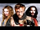 Арн Рыцарь Тамплиер 4 серия Исторический фильм