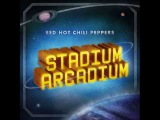 Red Hot Chili Peppers - Readymade (Album Version)