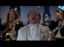 My introduction to Cab Calloway and One of my Favorite Scenes in The Blues Brothers.