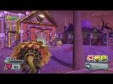 Первые 13 минут геймплея Plants vs Zombies Garden Warfare 2 (IGN) - Видео - видео, трейлеры, видеообзоры, видеопревью, игровые ролики, репортажи, геймплей, машин?6?