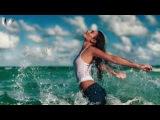 Tropical House Mix 2016 Best Tropical &amp Deep House Vocal Mix  Summer Mix By Miranda Music
