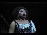 Leontyne Price Opera Farewell