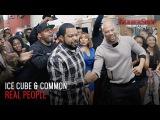 Ice Cube &amp Common -