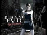 Resident Evil  Last Escape  Обитель зла Последний побег ( русская озвучка)