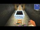 Minecraft прохождение карты #1   В поисках края 2   Прохождение, карта, майнкрафт, выживание, мистик