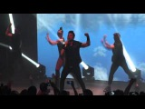 ESCKAZ in Tel Aviv: Sergey Lazarev (Russia) - You Are The Only One (at Israel Calling)