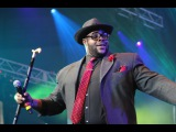 The Isley Brothers - Fight The Power It's Your Thing (Berklee Commencement 2016)