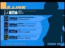 Atlus USA Trailer: Persona 3 (Trailer 1)