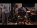 Isaiah Sharkey[guitar] and Will Baggett[bass] Soloing