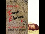 Sounds Electronic 'Four' (Dan Hill and his Orchestra)