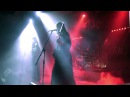 BLACKTHORN - DEATH OF LOVE (Cradle of Filth cover) LIVE