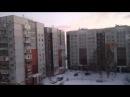 ДНРовские грады ведут стрельбу прямо из-под жилых домов