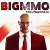 BIGMMO