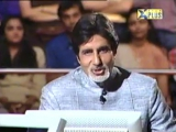 Kaun Banega Crorepati (2000) Full Episode