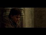 Гарри Поттер и Дары Смерти Часть II/Harry Potter and the Deathly Hallows: Part 2 (2011) Трейлер (дублированный)