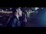 Непревзойденный кавер на ADELE - I Miss You (by Leroy Sanchez)