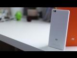 Обзор Xiaomi Mi4c