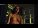 Паулина Андреева голая в сериале «Оттепель» 2013