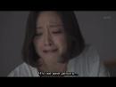 Дизайнер детей  Ребенок под заказ (1 Серия) (Рус.Субтитры)  Hayami Keiji, Sankyuumae no Nanjiken  Designer Baby (HD 720p)