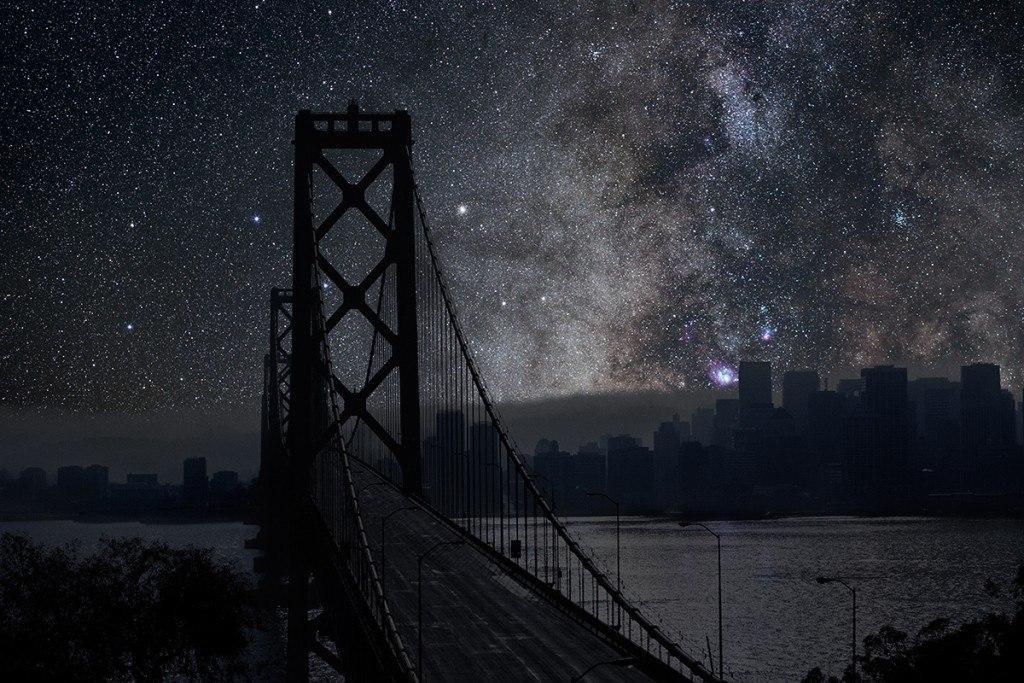 Звёздное небо и космос в картинках - Страница 2 UDoP3tmxIqA