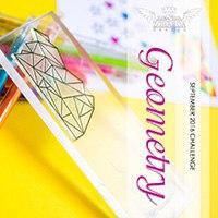 Завдання вересня Геометрія