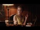 1 3cz Стремление Молодой Морс смотреть 3 сезон онлайн бесплатно 2012 все серии Endeavour online 1