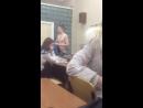 """В ДГУ голый парень перед лекцией прочитал -Завет- Киплинга...Для гей группы в контакте """"художественные гей фильмы.музыка.стихи.н"""