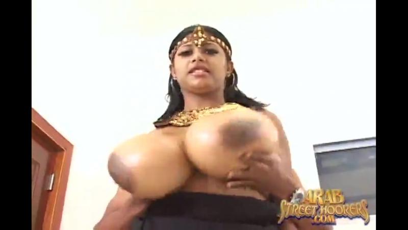 Смертница из Игил зомбирует новобранца своими сиськами (порно минет сиськи пышки bbw milf mature tits whore anal slut sex arab )
