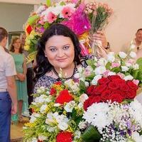 Валентина Епишина