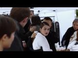 Топ-модель / The Model (дублированный трейлер / премьера РФ: 5 мая 2016) 2016,мелодрама,Дания,16+