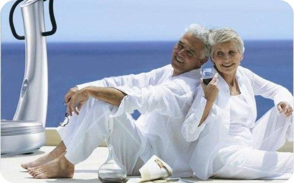 Бабушки тоже ят секс с мальчиками фото 323-527