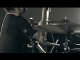 House Of The Rising Sun-Five Finger Death Punch- IAN HEAD (Drum Cover) HD -