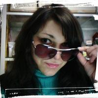Катерина Есюнина